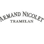瑞士ARMAND-NICOLET