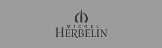 赫柏林手表(Michel Herbelin)