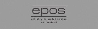 爱宝时手表(EPOS)