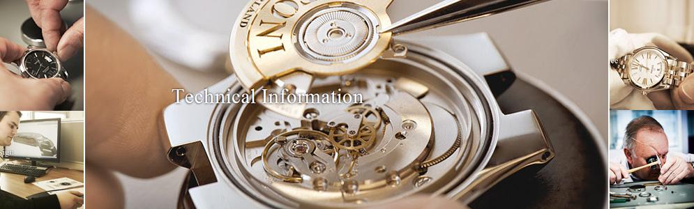 梅花表是国产的吗?梅花手表与中国的不解之缘